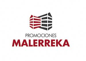 Promociones Malerreka